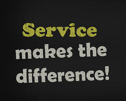 Datacomm Services Corporation